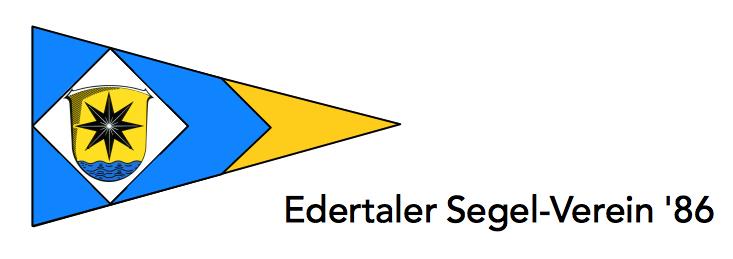 Edertaler Segel-Verein - ESV'86